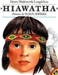 legends hiawatha ready gen mrs clyne davis cool class picture