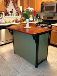 Narrow Kitchen Island Table Small Kitchen Island Table Ideas Classic Fiberglass Cup Coffee