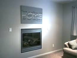 fireplace trim ideas fireplace trim ideas trim around fireplace has anyone installed tile around a gas
