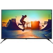 <b>ЖК телевизоры Philips</b> - купить, сравнить цены и характеристики ...