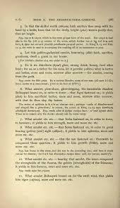 page atharva veda samhita volume 2 djvu 130 wikisource the free library