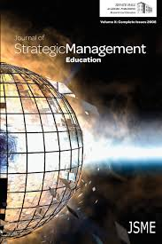 Scientific Papers  Journal of Knowledge Management  Economics and     Wikipedia
