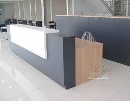 commercial recption desks bing images