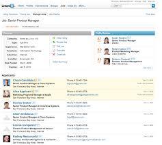 Helping You Find Better Jobs Even Faster Official Linkedin Blog