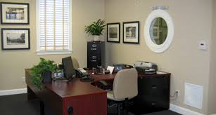 ▻ Office  35 Living Room Ideas Of What Color To Paint For What Color To Paint Home Office
