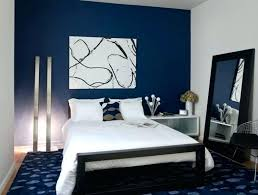 blue walls brown furniture brown and blue bedroom bedroom paint colors with dark brown furniture blue