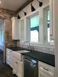 kitchen sink lighting ideas. Charming Over The Sink Kitchen Light Lighting Ideas K