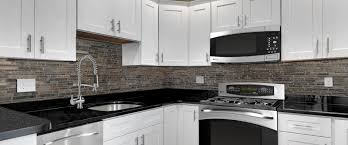 Kitchen Cabinets Reading Pa Best Discounted Kitchen Cabinet Company Quality Cheap Priced