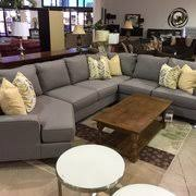 furniture henderson nv. Plain Furniture Photo Of Bigu0027s Furniture  Henderson NV United States Luved This  Sectional Set For Henderson Nv H