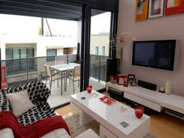 design my own living room. Design Your Own Living Room Online Free Best Programs My A