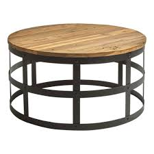 10 why choosing industrial style coffee table you ll love