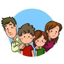 Resultado de imagen para reunion de padres