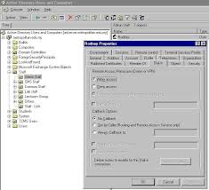 Aaa With Active Directory Mikrotik Wiki