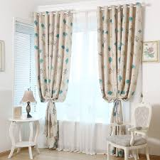 blackout shades for baby room. Buy Baby Nursery Curtains, Blackout Curtains Intended For Shades Room