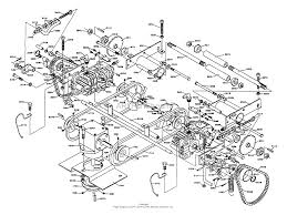 Dixon 502 ztr parts diagram free download wiring diagrams diagram dixon 502 ztr parts diagramhtml