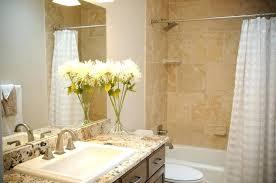 bathroom remodeling utah. Bathroom Remodel Utah Transitional Bath And Kitchen Draper About Us . Remodeling G