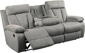reclining sofa chair. Mitchiner Fog Reclining Sofa Media Gallery 3 Reclining Sofa Chair