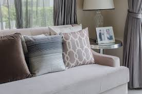 pillows living room. 5 design tips for every living room throw around a few pillows couch
