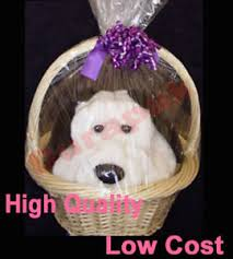 image is loading 100 pcs 22x22 034 gift basket clear shrink