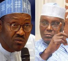 Image result for northern presidential aspirants