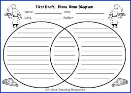 Venn Diagram Printable Worksheets Reading Venn Diagrams Worksheets Fordhamitac Org
