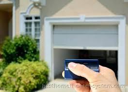 garage door won t shut garage door won t close 9 best home theater systems home garage door won t shut