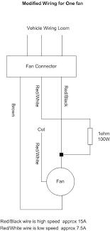 goodman condensing unit wiring diagram images heat pump wiring diagram carrier water source heat pump wiring diagram