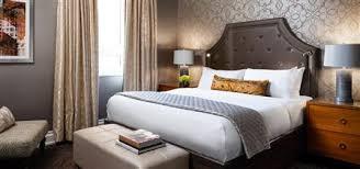 palliser bedroom furniture parts. fairmont room; room palliser bedroom furniture parts