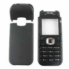 Full Body Panel For Nokia 6030 - Maxbhi.com