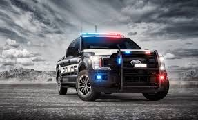 2018 bentley truck. wonderful bentley ford f150 police pursuit for 2018 bentley truck