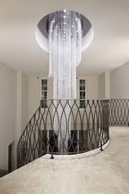 ceiling lights starburst chandelier modern ring chandelier black glass chandelier contemporary square crystal chandelier from
