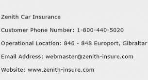 Usaa has a variety of ways in which members and. Usaa Car Insurance Phone Number Customer Service