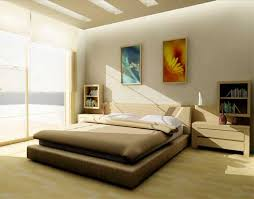 bedroom design contemporary simple. Its Can Be Your Inspiration For Modern Bedroom Design, Teen Bedroom, Parent With Minimalist Things In The Room. A Simple Bed, Furniture, Design Contemporary