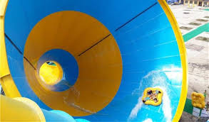 China Water Slide Manufacturers And Factory Best Price Water Slide