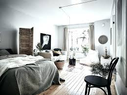 Decorating A Studio Apartment On A Budget Impressive Decorating Ideas