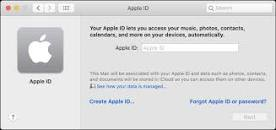 Image result for create apple id
