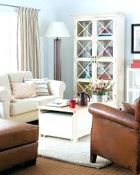 casual decorating ideas living rooms. Modern Casual Living Room Decorating Ideas Rooms With Goodly Country  Coastal C F