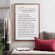 All <b>Christmas Decor</b> | <b>Christmas</b> Décor | Kirklands