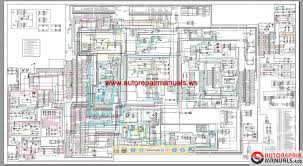 cat g g wheel loader electrical system schematic auto cat 950g 962g wheel loader electrical system schematic size 1 2mb language english type pdf model 2js1 up 3bs1 up 4bs1 up 5as1 up 5rs1 up 6ns1 up