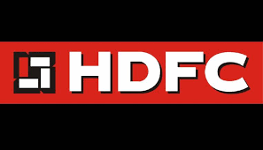 Image result for hdfc