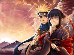 49+] Naruto 3d Wallpapers on ...