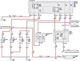 solved i need the wiring diagram for a ford f xlt fixya i need the wiring diagram sscullys 90 jpg