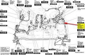 1996 ford diesel engine wiring diagram wiring library 2003 ford f350 engine diagram electrical drawing wiring diagram u2022 97 f250 powerstroke pcm power