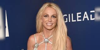 The judge denied those objections. Britney Spears Conservatorship Extended Until 2021 Fox News