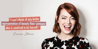 Inspirational Female Quotes Mesmerizing Inspirational Quotes By Inspirational Women Young Scot