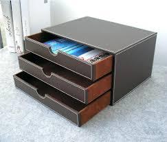 office drawer organizers. Office Desk Drawer Organizer Adjustable Pen Tray Organiser Tidy . Organizers