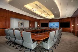office centre video. Video #Conference Room Furniture Vadodara, Gujarat, India Office Centre