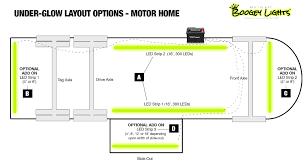 car trailer lights wiring diagram in tail light lively led 7 way trailer wiring diagram at Trailer Light Diagram