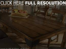 dining table set rustic. 15 rustic dining table ideas for simplicity thementra com set