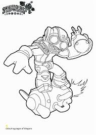 Baby Dragon Coloring Pages Zabelyesayancom